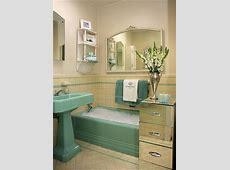 Retro Bathroom Designs Pictures   Bathroom Furniture