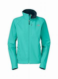 apex bionic jacket green tnf 6680 4 74 99 sale and all