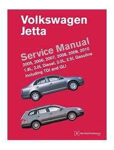 book repair manual 2006 volkswagen jetta electronic throttle control volkswagen jetta 2006 2010 books technical documentation page 1