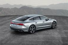 audi a7 2010 price 2019 audi a7 reviews research a7 prices specs motortrend