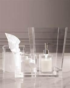 accessori bagno plexiglass accessori bagno plexiglass by scrambled design
