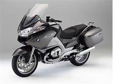 2013 Bmw R 1200 Rt Top Speed