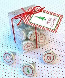 merry mas free christmas printables i heart nap time