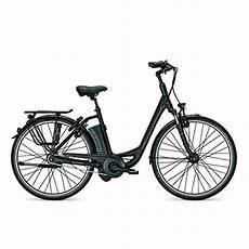 ᐅ e bike raleigh dover impulse 8 hs 28 8g 17ah 36v wave