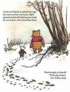 Winnie Pooh Malvorlagen Quotes Winnie Pooh Quotes Collection Of Inspiring Quotes