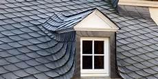 entretien toiture ardoise prix de l installation d une toiture en ardoise 2019