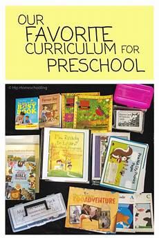 homeschool curriculum choices for preschool grade 2 3 and 4