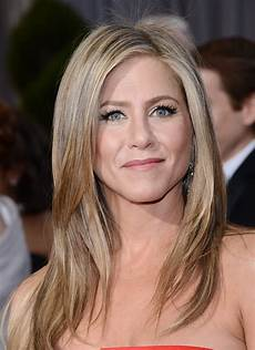 Aniston S Hair Oscars 2013 Best Hair And
