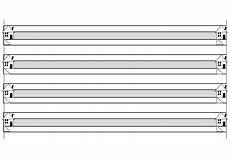 eine blankovorlage mit lineatur f 252 r klasse 1 mit