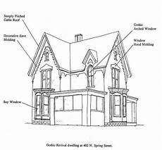 1000 images about revivalist architecture on