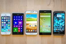 comparatif quel est le meilleur smartphone pour la photo