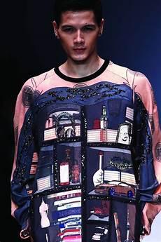 Herbst Malvorlagen Jakarta Lie Sang Bong Summer 2017 Jakarta Fashion Week