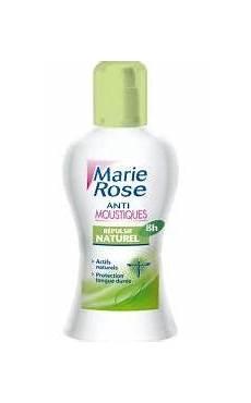 anti moustique efficace naturel r 233 pulsif actifs naturels anti moustiques beaut 233 test