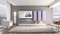 Dekoration Wohnzimmer Modern - modern black and white furniture for living room from