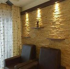 Cladding Interior Wall Cladding Manufacturer