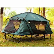 Outdoor 2 Personen - automatic tent 1 2 person tent folding bed outdoor