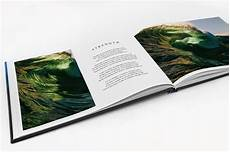 photography coffee table book 14 best photography coffee table books collections