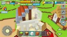 world craft building v1 5 mod apk money apkdlmod