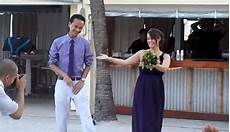 48 funny wedding entrance songs for bridal party tfm