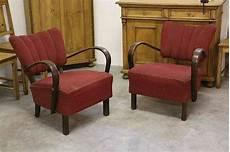 halabala chair sessel vintage m 246 bel 290 4600