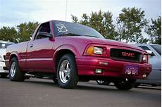 how to learn about cars 1995 gmc sonoma lane departure warning 1995 gmc sonoma sl rcsb 1 4 mile drag racing timeslip specs 0 60 dragtimes com