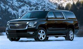 2020 Chevrolet Suburban  Cars Specs Release Date Review