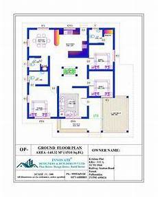 kerala home design house plans indian budget models 3 bedroom latest home plan with modular kitchen 2018
