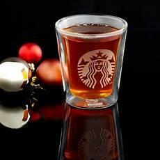 verre coffee verre starbucks 174 224 paroi 6 oz liq starbucks