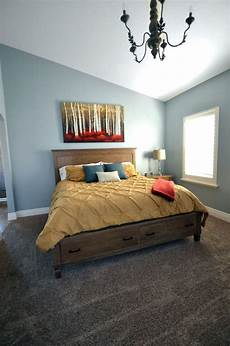 master bedroom reveal bedroom wall colors home decor