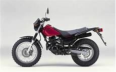 motorrad vermietung in karpathos pigadia