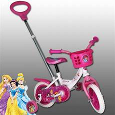 10 Zoll Kinderfahrrad Disney Kinder Fahrrad Rad Kinderrad