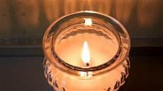 cera delle candele candele naturali vegan cera di soia