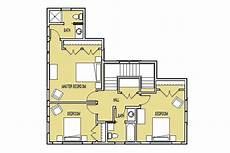 small house floor plan new unique small house plan home interior design ideas