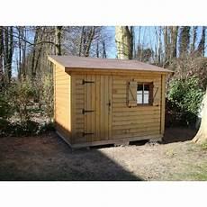 cabane de jardin occasion cabane de jardin bois occasion jardin piscine et cabane