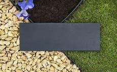 Bordure Jardin Plastique Bordure Jardin Plastique H 12 Cm X 15 M