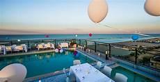 hotel terrazza porto san giorgio hotel con piscina porto san giorgio royal hotel