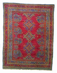 tappeti persiani nomi cabib 39271 oushak tappeti antichi tappeti persiani