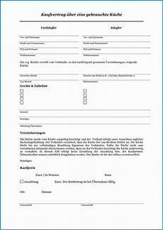garten verkauf formular 10 kaufvertrag allgemein zwischen privatleuten kostenlos