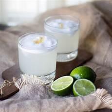sour thermomix pisco sour receta peruana con thermomix thermomix en el