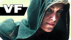 Assassin S Creed Bande Annonce Vf Du 2016