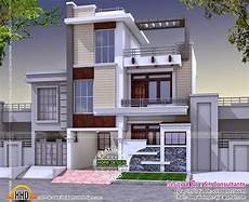 indian modern house plans modern 3 bedroom house in india kerala home design and