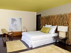traditional small bedroom ideas kuovi