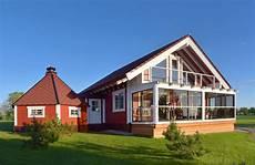 Ferienh 228 User 187 Ferienhaus Aus Holz 187 Hochwertige