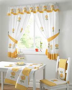 Textilewise Curtains In Edinburgh Bedding Roller Blinds