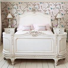 provencal bonaparte bed bedroom company