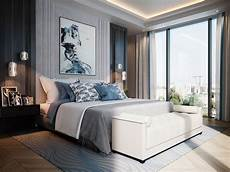 Beautiful Bedroom Ideas For by Beautiful Modern Bedroom Ideas Beautiful Modern