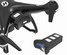 holy stone hs100 holy stone hs100 review in depth the best mid range drone