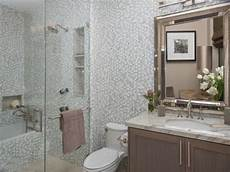 bathroom renovations ideas 20 small bathroom before and afters hgtv