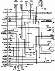 98 dodge neon radio wiring schematic 2002 dodge durango radio wiring wiring diagram database