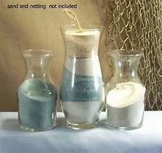 wedding unity sand ceremony personalized sonora with